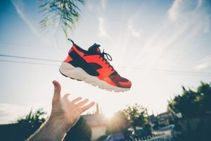 An In Depth Review of the Best Lightweight Shoes of 2018