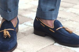 An in depth review of the best loafers available in 2018