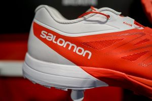 An in depth review of the Best Salomon Shoes for Road and Trail of 2018