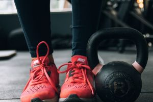 An In Depth Review of the Best Shoes for the Treadmill of 2018