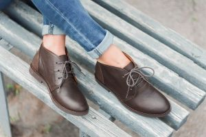 An In Depth Review of the Best Shoes for Bursitis of 2018