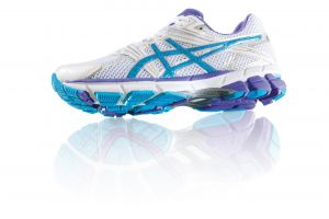 An In Depth Review of the Best Shoes for Metatarsalgia of 2018