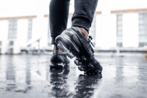 An In Depth Review of the Best Running Shoes for Heavy Runners of 2018
