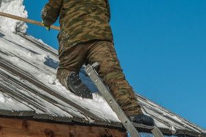 An In Depth Review of the Best Shoes for Roofing of 2018