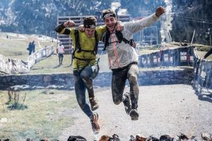 An In Depth Review of the Best Spartan & Mud Run Shoes of 2018