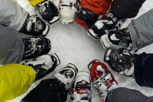 An In Depth Review of the Best Ski Boots of 2018