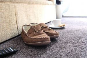 An In Depth Review of the Best Slippers of 2018