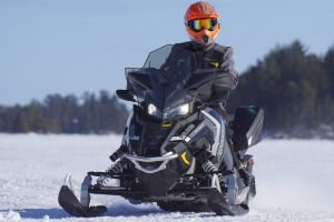 An In Depth Review of the Best Snowmobile Boots of 2018