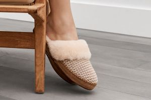 An In Depth Review of the Best UGG Slippers of 2018