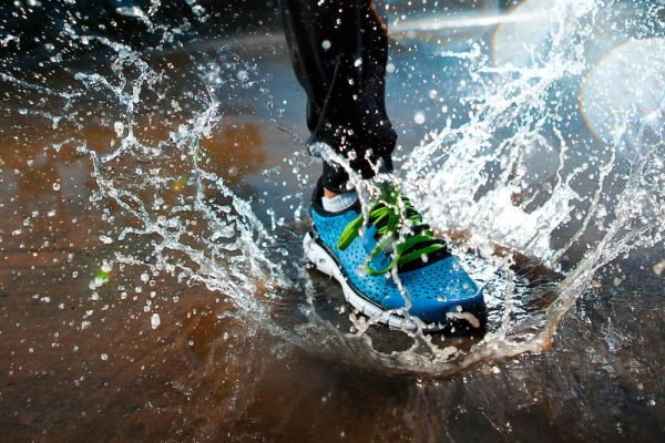 An in depth review of the 10 best water shoes of 2017