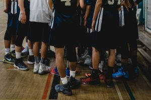 An In Depth Review of the Best Youth Basketball Shoes of 2018