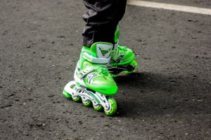 An In Depth Review of the Best Rollerblades of 2018