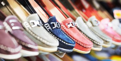Best Moccasins Reviewed and Rated