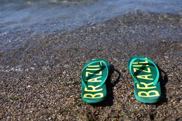 Best Havaianas Reviewed
