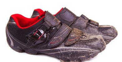 Best Mountain Bike Shoes for Women & Men Reviewed