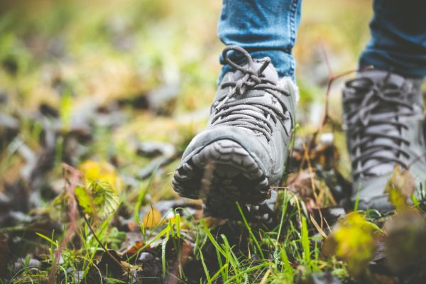 best fall boots for men tested outdoors