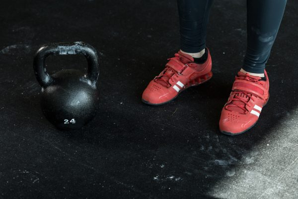 Best Crossfit Shoes Reviewed and Rated for Performance