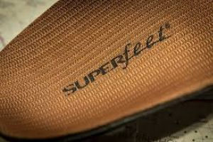 An in depth review of the best Superfeet Insoles of 2018