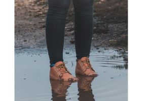 An In Depth Review of the Best Waterproof Shoes and Mid-Boots of 2018