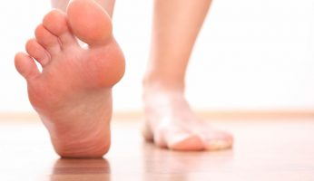 An in depth guide on Foot Callus & Corn Removal Plus Treatment