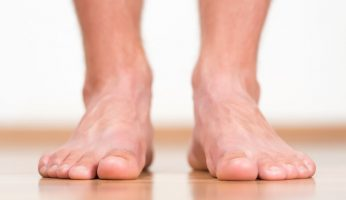 The ultimate guide to dealing with, treating and curing smelly feet for good!