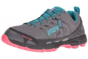 An in depth review of the Inov-8 Roclite 280 in 2018