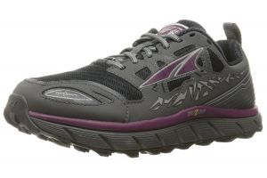 An in depth review of the Altra Lone Peak 3.0 in 2018