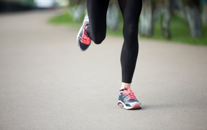 The ultimate guide to Athletes foot treatment and prevention