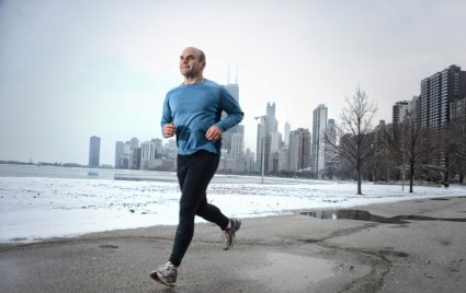 Complete Guide to the Best & Worst Running Apps in 2018
