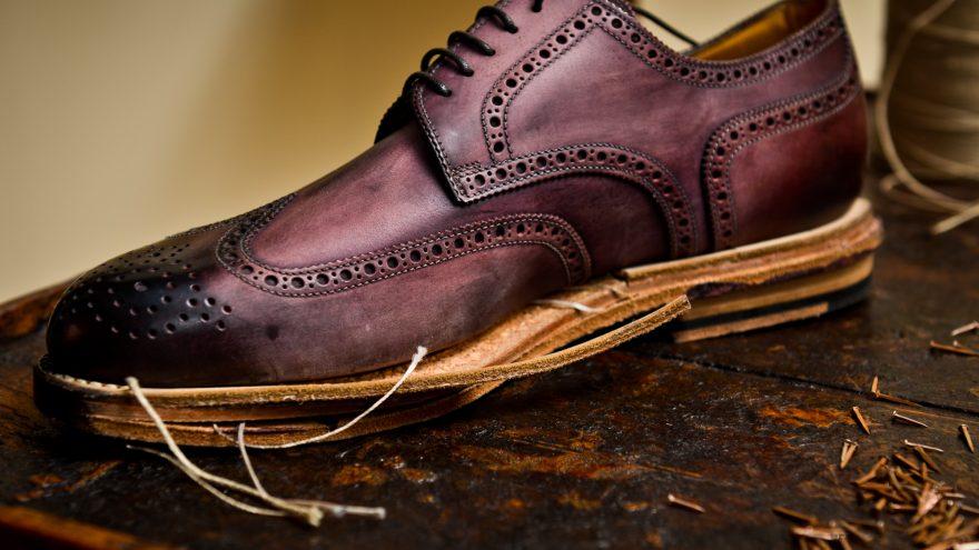 Andre  Shoe Repair