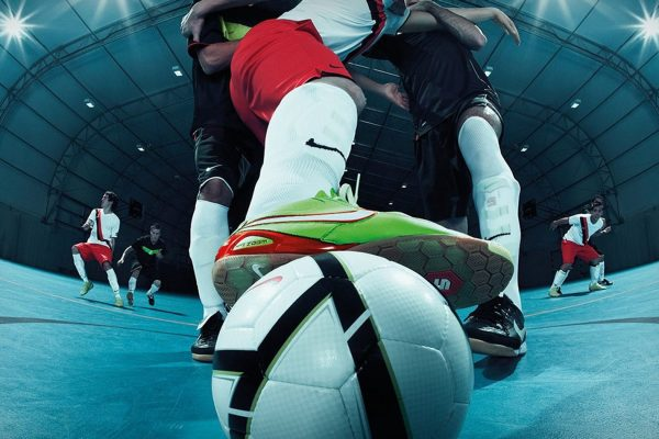 Best Futsal Shoes Reviewed and Tested for Comfort & Performance