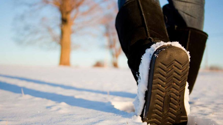 Winter is Coming: How to Find the Warmest Boots