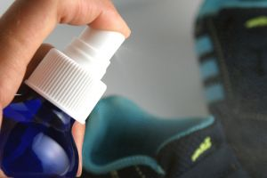 An in depth review of the best shoe protection sprays in 2018