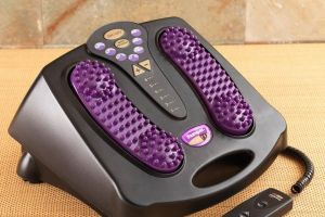 An in depth review of the best foot massagers in 2018