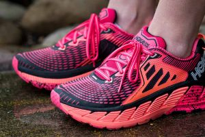 An in depth review of the best stability shoes for running in 2018