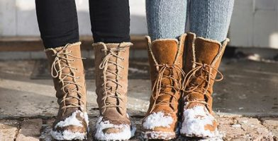 Best Snow Boots for Men & Women Reviewed and Tested