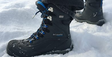Best Winter Boots for Men Complete Guide and Reviews