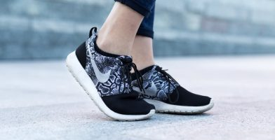 Best Fashion Sneakers Reviewed and Tested for Comfort