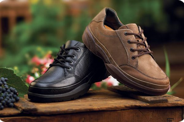 Best Diabetic Shoes for Men Complete Guide and Reviews