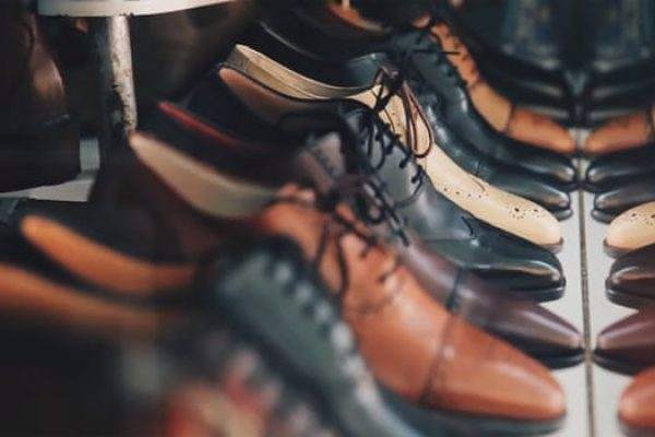 Best Oxfords Shoes Reviewed and Tested for Comfort