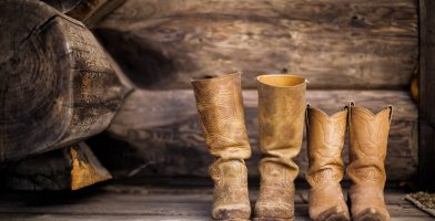 Best Cowboy Boots Reviewed and Tested for Quality