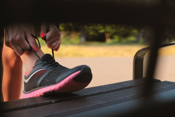 Best Minimalist Running Shoes Reviewed and Tested