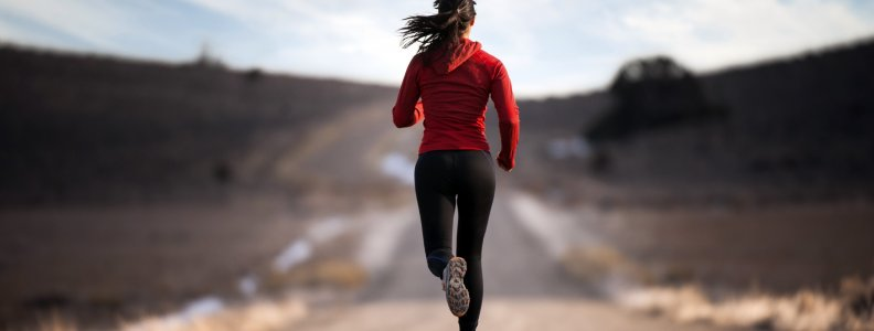 When is the Time to Replace your Running Shoes?