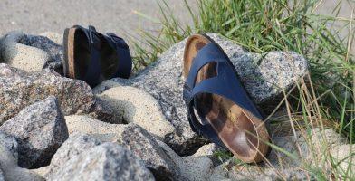 Best Sandals for Men & Women Reviewed for Comfort