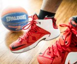 An in depth review of the best basketball shoes of 2018