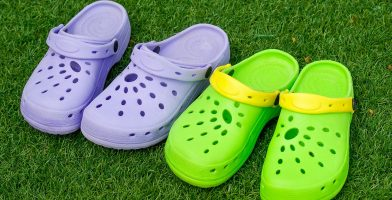 10 Best Crocs Shoes Reviewed and Tested for Comfort