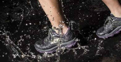 Best Water Shoes Reviewed and Tested for Quality
