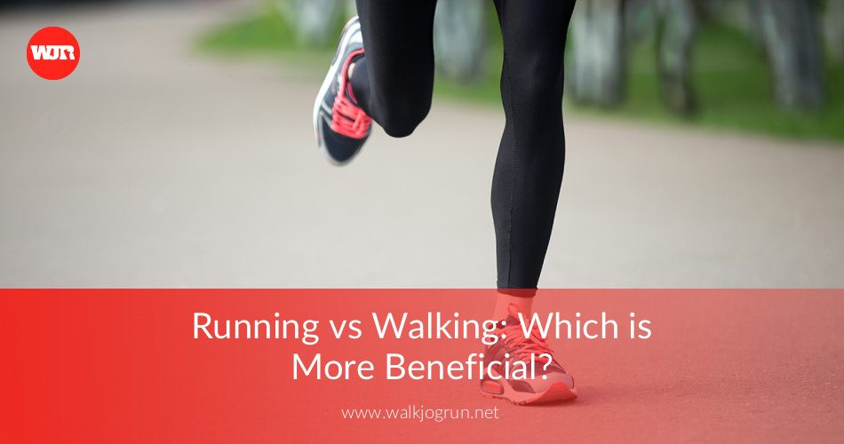 running vs walking To test whether equivalent energy expenditure by moderate-intensity (eg, walking) and vigorous-intensity exercise (eg, running) provides equivalent health benefits equivalent energy expenditures by moderate (walking) and vigorous (running) exercise produced similar risk reductions for.