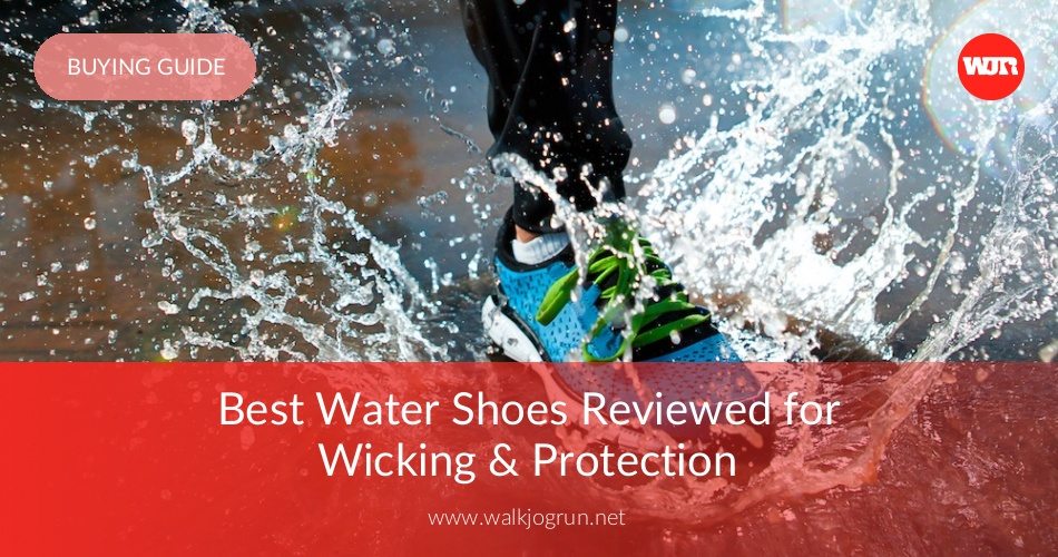 82dba63b2eeb4c 10 Best Water Shoes Reviewed   Rated in 2019