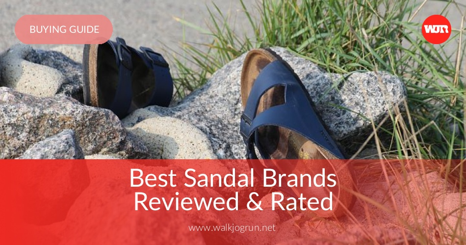 baf72918be76 10 Best Sandals Reviewed   Rated in 2019